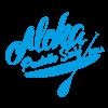 Aloha paddle surf Ibiza